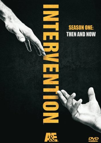 Intervention Intervention Season 1 Then & Intervention Season 1 Then &