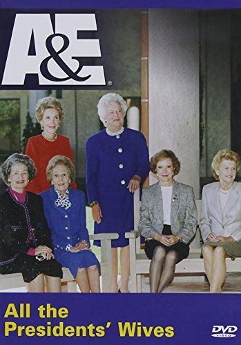 All The Presidents Wives All The Presidents Wives Made On Demand Nr