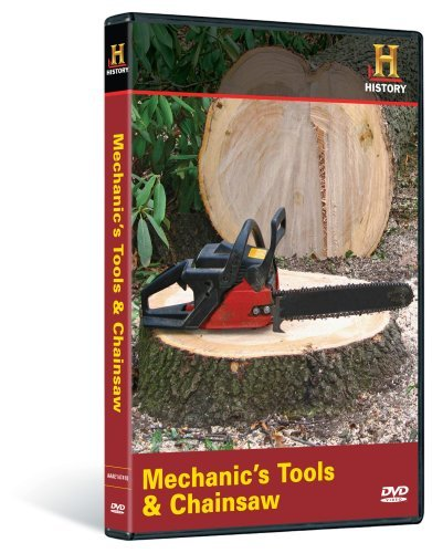 Toolbox Toolbox Mechanic's Tools & Ch Made On Demand Nr