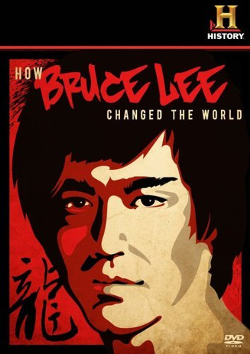 How Bruce Lee Changed The Worl How Bruce Lee Changed The Worl Nr