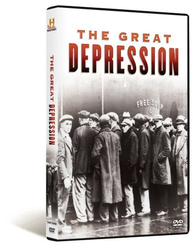 Great Depression Great Depression Nr