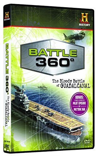 Battle 360 The Bloody Battle Battle 360 The Bloody Battle Ws Nr