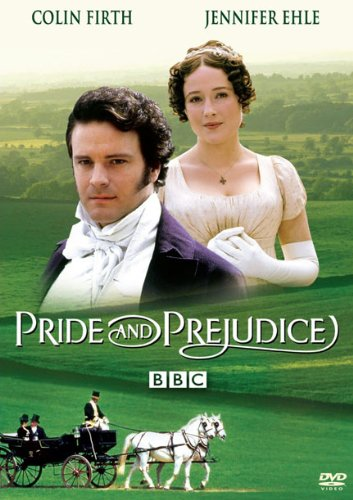 Pride & Prejudice Firth Ehle Ws Nr Remastered 2 DVD