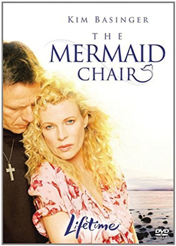 Mermaid Chair Basinger Kim Basinger Kim