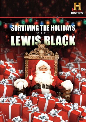 Surviving The Holidays With Le Surviving The Holidays With Le Pg