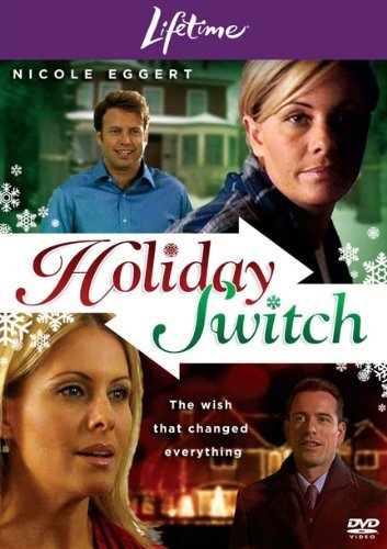 Holiday Switch Holiday Switch Nr