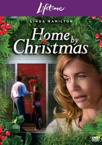 Home By Christmas Home By Christmas Nr