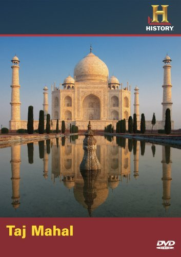 Taj Mahal Taj Mahal Made On Demand Pg