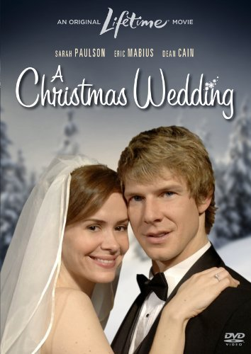 Christmas Wedding Christmas Wedding Pg