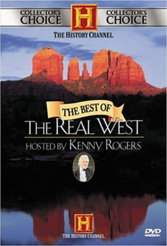 Best Of The Real West Collector's Choice Nr 2 DVD