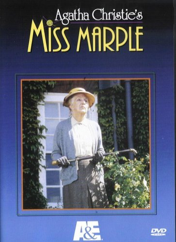Agatha Christie's Miss Marple Sleeping Murder 4 50 From Paddington