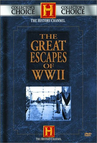 Great Escapes Of Wwii Collector's Choice Collector's Choice