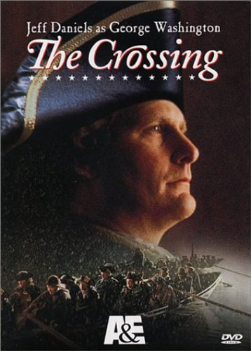 Crossing Daniels Jeff Daniels Jeff