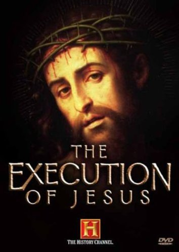 Execution Of Jesus Execution Of Jesus Nr