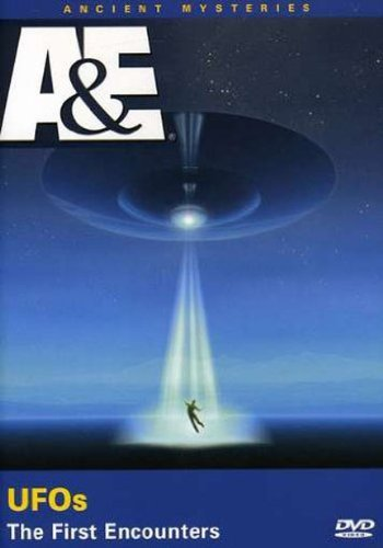 Ancient Mysteries Ancient Mysteries Ufos First Ancient Mysteries Ufos First
