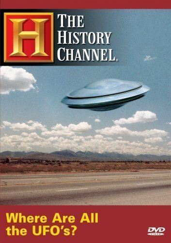 Ufo's Encounters & Abductions Ufo's Encounters & Abductions Clr Nr