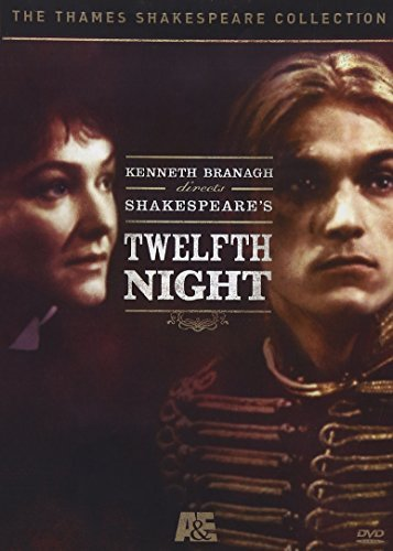 Twelfth Night Twelfth Night Nr