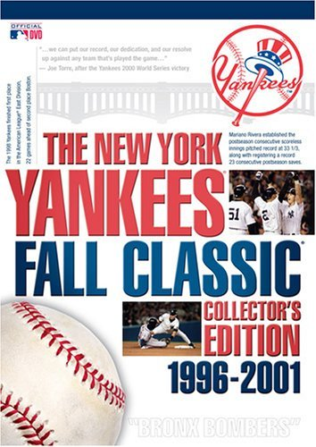 Baseballs Greatest Dynasties N Baseballs Greatest Dynasties N Nr 7 DVD