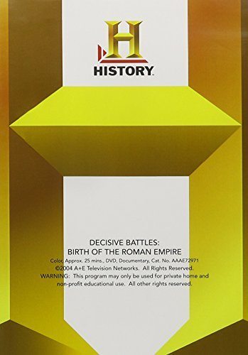 Decisive Battles Bice Road Truckersh Of The Rom DVD R Nr