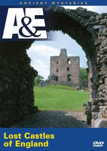 Lost Castles Of England Ancient Mysteries Ancient Mysteries