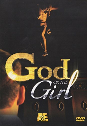 God Or The Girl God Or The Girl DVD R Nr 2 DVD
