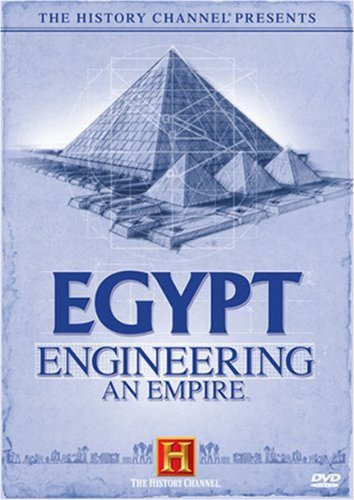 Egypt Engineering An Empire Egypt Engineering An Empire Nr