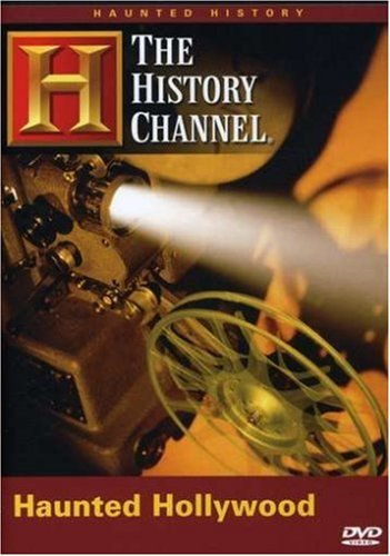 Haunted History Haunted Holly Haunted History Haunted Holly DVD R Nr