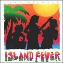 Gary Richard Island Fever