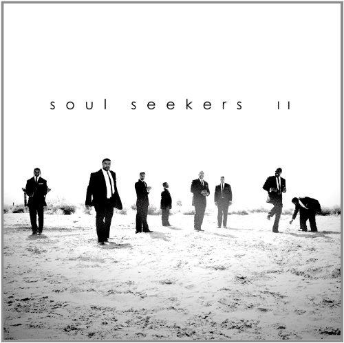 Soul Seekers Vol. 2 Soul Seekers