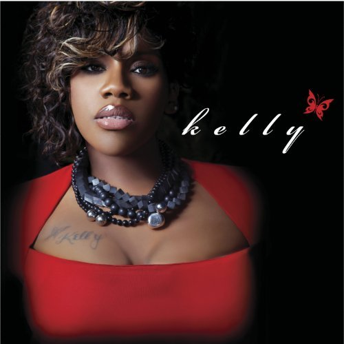 Kelly Price Kelly