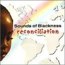 Sounds Of Blackness Reconciliation