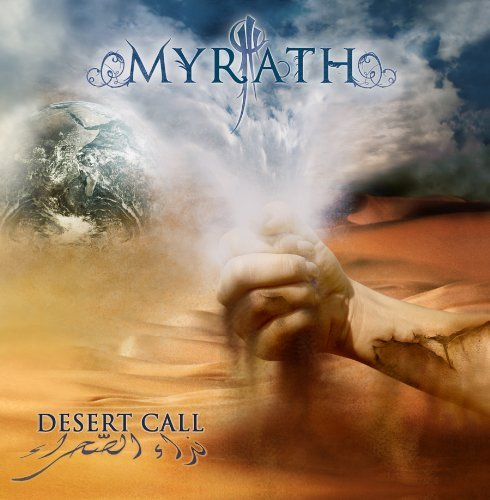 Myrath Desert Call Explicit Version