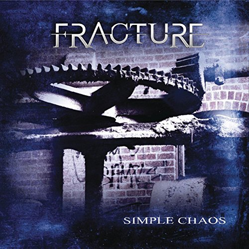 Fracture Simple Chaos