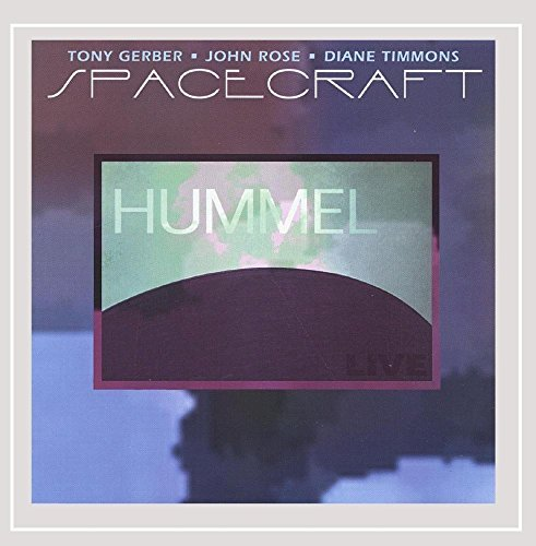 Spacecraft Hummel