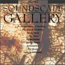 Soundscape Gallery Vol. 3 Soundscape Gallery Boots Story Roedelius Perdu Soundscape Gallery