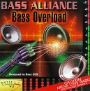 Bass Alliance Bass Overload