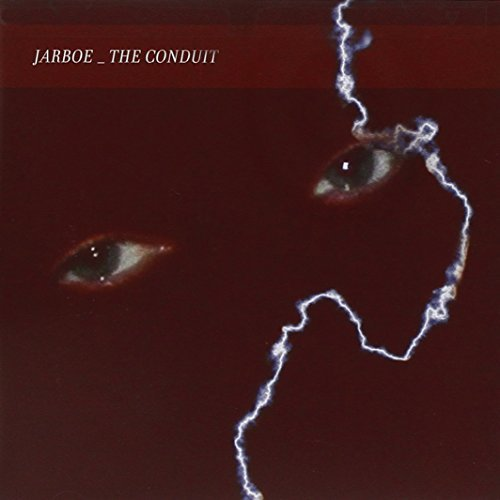 Jarboe Conduit