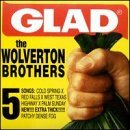 Wolverton Brothers Glad