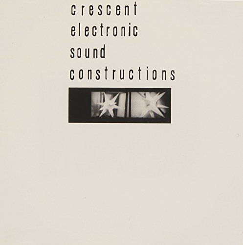 Crescent Electric Sound Contructions