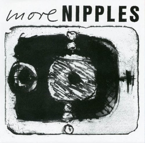 Brotzmann Peter Group More Nipples (1969)