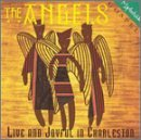 Angels Gospel Choir Live & Joyful