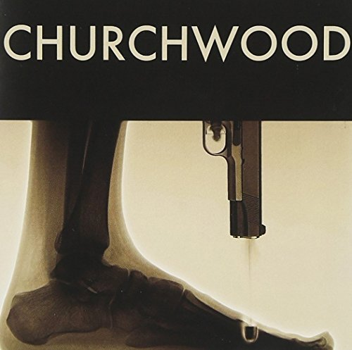 Churchwood Churchwood