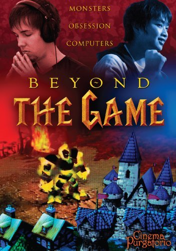 Beyond The Game Beyond The Game Nr