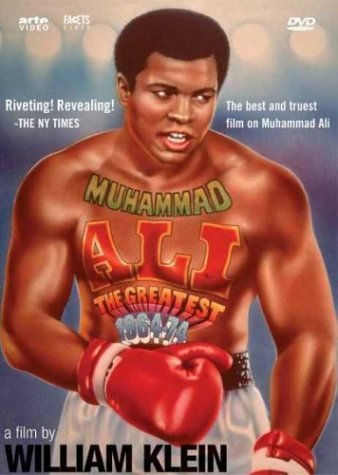 Muhammad Ali The Greatest Muhammad Ali The Greatest Clr Bw Ws Eng Lng Fra Sub Nr