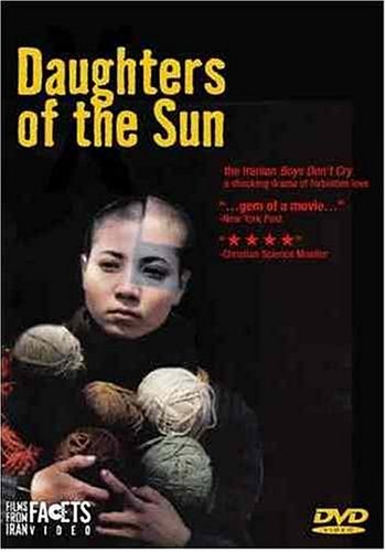 Daughters Of The Sun Taghani Karimi Clr Far Lng Eng Sub Nr