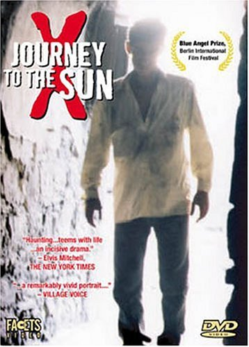Journey To The Sun Journey To The Sun Clr Tur Lng Eng Sub Nr