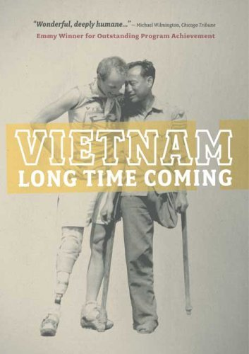 Vietnam Long Time Coming Vietnam Long Time Coming Nr