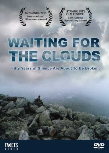 Waiting For The Clouds Caliskur Baysan Ws Tur Lng Eng Sub Nr