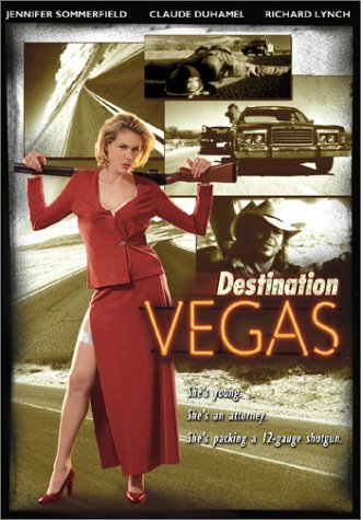Destination Vegas Destination Vegas R