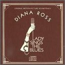 Various Artists Lady Sings The Blues